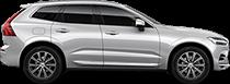 Авто запчасти б/у Volvo Серия XC